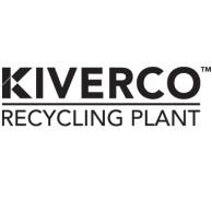 Kiverco: Environmental Public Relations Client