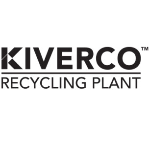 Kiverco: Environmental Public Relations Client