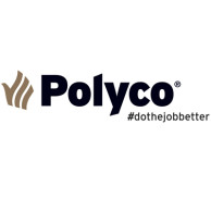 Polyco: Industrial Public Relations Client