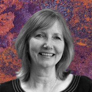 Pauline Gillan