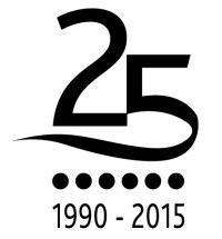 25 years as a B2B Public Relations Agency