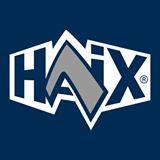 Haix B2B Industrial PR Agency client