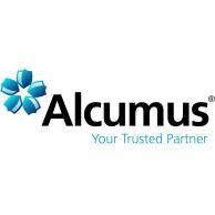 Alcumus B2B Environmental PR Agency client