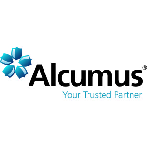 Alcumus B2B Environmental PR Agency client