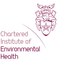 CIEH B2B Environmental Public Relations client