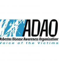 Think Asbestos? Think Prevention!