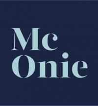 McOnie