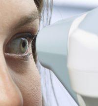 tonocare-clinic-closeup