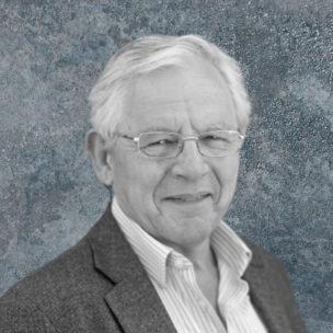 Dr Bill Nichols