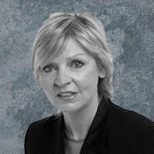 Caroline Lefevre