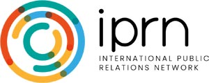 International Public Relations Network