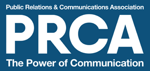 Publis Relations Communication Association